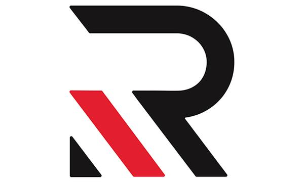 Roctool Logo Linkedin
