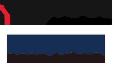 RoctoolMizuta